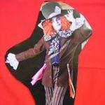 Men's Costumes - image 10628580_918175208216188_445864472401903984_n-150x150 on https://www.abracadabrafancydress.com.au