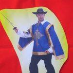 Men's Costumes - image 1176114_630499053650473_2019059584_n-150x150 on https://www.abracadabrafancydress.com.au