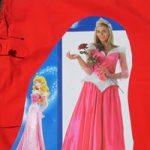 Women's Costumes - image 12631344_1109014152465625_8318356221586043530_n-150x150 on https://www.abracadabrafancydress.com.au