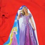 Women's Costumes - image 12645000_1109014095798964_3842015679334219063_n-150x150 on https://www.abracadabrafancydress.com.au