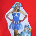 Superhero - image 12744014_1117940088239698_647871608786888401_n-150x150 on https://www.abracadabrafancydress.com.au