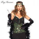 Women's Costumes - image 13590345_1208777612489278_9047006836344664069_n-150x150 on https://www.abracadabrafancydress.com.au