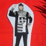 Men's Costumes - image 1384324_642551139111931_1197802315_n-150x150 on https://www.abracadabrafancydress.com.au