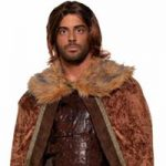 Men's Costumes - image 14055147_1247574108609628_4760871774432192209_n-150x150 on https://www.abracadabrafancydress.com.au