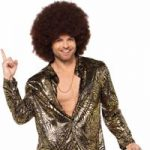60's and 70's Costumes - image 14355519_1270648689635503_6022666588358348099_n-1-150x150 on https://www.abracadabrafancydress.com.au