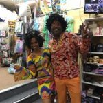 60's and 70's Costumes - image 14457528_1273150239385348_2063239203307713757_n-150x150 on https://www.abracadabrafancydress.com.au