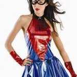 Superhero - image 154792_393030250730689_763265824_n-150x150 on https://www.abracadabrafancydress.com.au