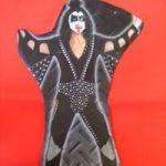 Men's Costumes - image 1779687_724562280910816_1145036604_n-150x150 on https://www.abracadabrafancydress.com.au