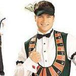 Men's Costumes - image 1779964_724567207576990_41806508_n-150x150 on https://www.abracadabrafancydress.com.au