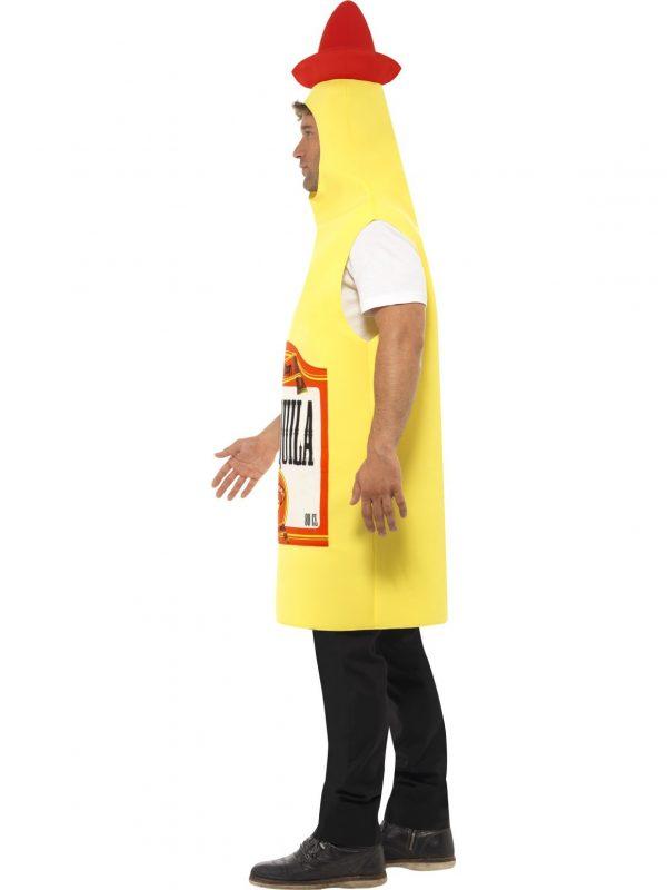 men's funny costume