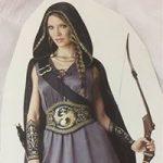 Women's Costumes - image 26055698_1766015266765507_7238286824227887955_n-150x150 on https://www.abracadabrafancydress.com.au