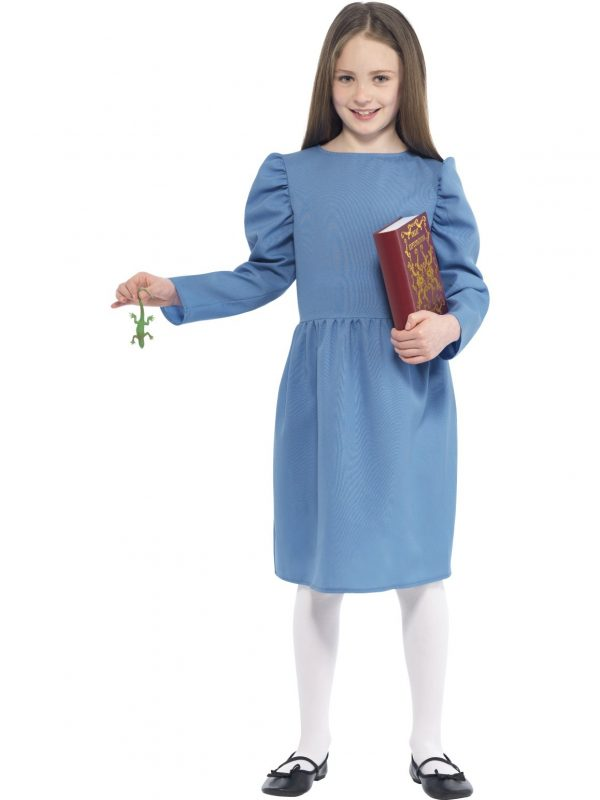 Matilda Costume - image 27144_0-600x800 on https://www.abracadabrafancydress.com.au