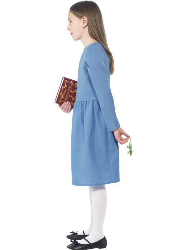Matilda Costume - image 27144_1-600x800 on https://www.abracadabrafancydress.com.au