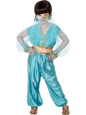 Alice Children's Costume - image 27265_0-300x400 on https://www.abracadabrafancydress.com.au