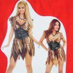 Women's Costumes - image 379284_520885944611785_182696461_n-150x150 on https://www.abracadabrafancydress.com.au