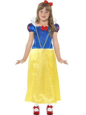 fancy dress hire melbourne
