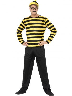 australian costume websites