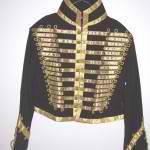 Men's Costumes - image 424492_525412584159121_1170819084_n on https://www.abracadabrafancydress.com.au