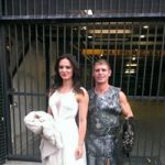 Men's Costumes - image 428200_525421264158253_607024158_n-150x150 on https://www.abracadabrafancydress.com.au