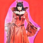 Women's Costumes - image 46132_520885027945210_33601925_n-150x150 on https://www.abracadabrafancydress.com.au