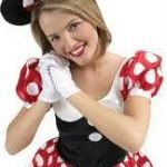 Disney Costumes - image 522284_395143320519382_2107991398_n-150x150 on https://www.abracadabrafancydress.com.au