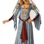 Women's Costumes - image 528581_393042444062803_281624955_n-150x150 on https://www.abracadabrafancydress.com.au