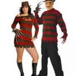 Men's Costumes - image 535714_407890712577976_1492375693_n-150x150 on https://www.abracadabrafancydress.com.au