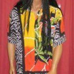 Men's Costumes - image 536315_407841532582894_1884463721_n-150x150 on https://www.abracadabrafancydress.com.au