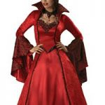 Women's Costumes - image 536724_393041737396207_1006166875_n-150x150 on https://www.abracadabrafancydress.com.au