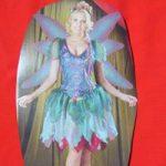 Women's Costumes - image 541913_520885571278489_316828825_n-150x150 on https://www.abracadabrafancydress.com.au