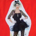 Women's Costumes - image 550685_520886144611765_1392903341_n-150x150 on https://www.abracadabrafancydress.com.au