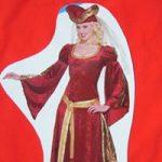 Women's Costumes - image 550956_520885661278480_1546275376_n-150x150 on https://www.abracadabrafancydress.com.au