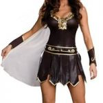 Superhero - image 555483_392973084069739_1825023376_n-150x150 on https://www.abracadabrafancydress.com.au