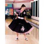 Women's Costumes - image 555697_394556687244712_1432424113_n-150x150 on https://www.abracadabrafancydress.com.au