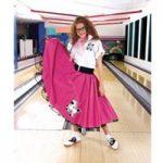 Women's Costumes - image 557581_394558167244564_941640789_n-150x150 on https://www.abracadabrafancydress.com.au