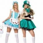 TV and Movie Character Costumes - image 562775_395288687171512_483628198_n-150x150 on https://www.abracadabrafancydress.com.au
