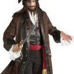 Pirate Costumes - image 562894_398850623481985_1019155196_n-150x150 on https://www.abracadabrafancydress.com.au