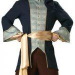 Men's Costumes 30