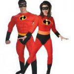 Superhero - image 574985_392965380737176_1718084080_n-150x150 on https://www.abracadabrafancydress.com.au
