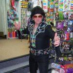 Men's Costumes - image 71527_520819757951737_79696078_n-150x150 on https://www.abracadabrafancydress.com.au