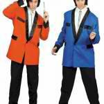 Men's Costumes - image 734692_525421820824864_747254424_n on https://www.abracadabrafancydress.com.au