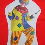 Men's Costumes - image 972151_582832371750475_1326374760_n-150x150 on https://www.abracadabrafancydress.com.au