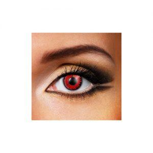 Volturi 1 Day Contact Lens