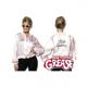 Grease Pink Lady Jacket img