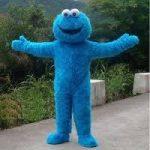 Mascot Costumes - image 1010324_598732213493824_1683614985_n-150x150 on https://www.abracadabrafancydress.com.au