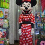costume rental