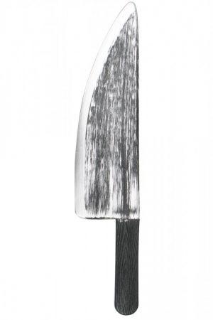 Butcher_s Knife 48cm