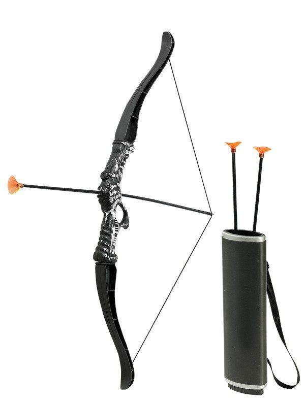 Crossbow _ Arrow Set