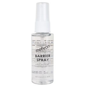 Barrier Spray 60