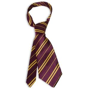 harry_potter_gryffindor_tie
